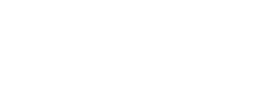 Growing Wisdom Logo
