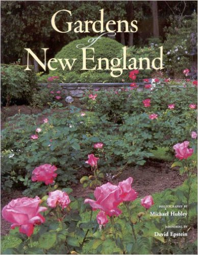 Garden's Of New England